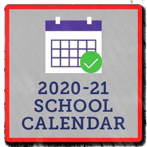 Pasco School Calendar 2021-22 Pasco School District / Overview