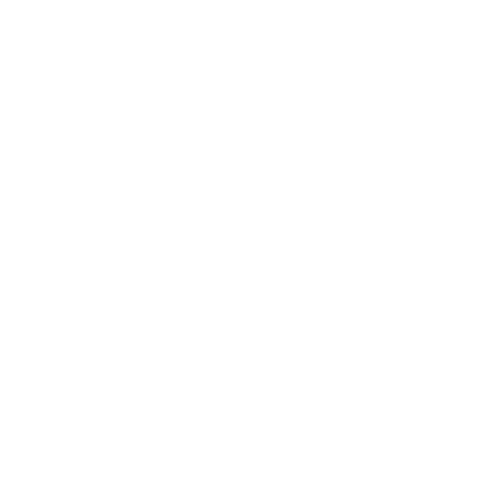We Are Pasco