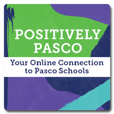 Positively Pasco