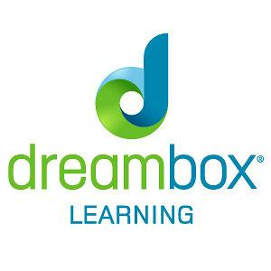 Dreambox Access for Students
