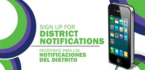 districtNotifications