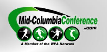 Mid-Columbia Conference Pasco