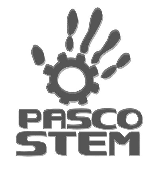 STEM Initiatives / STEM Summer School Camp