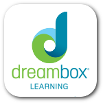 Image result for dreambox logo
