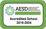 AESD STAMP