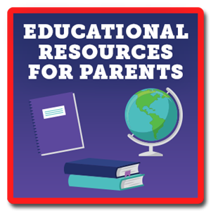 Educational Resources for Parents