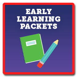 Early Learning Packets