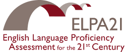 ELPA21, Feb 11th and 13th. Please make sure computers are charged!