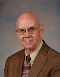 Dr. Dennis Maguire