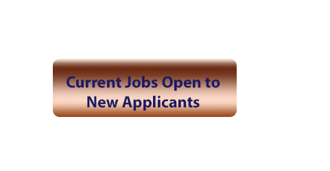 employee services employment opportunities