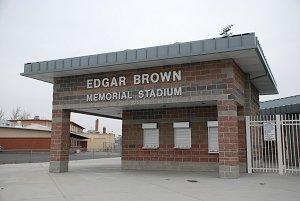 EdgarBrown
