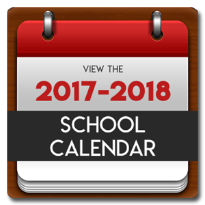 View the 2016-2017 School Calendar