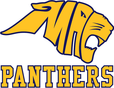 mac panthers