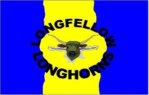 Longfellow Longhorns