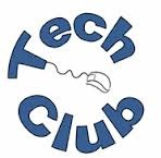 Tech Club Image